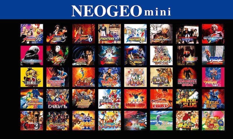 Los 100 Mejores Juegos De Nintendo 64 Tengo Un Juego