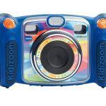 VTech kidizoom Duo S1