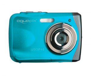 cámara Aquapix