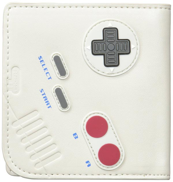 cartera game boy