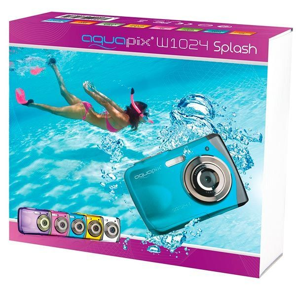 easy aquapix w1024-i caja