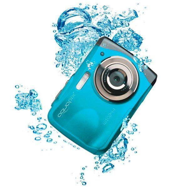 easy aquapix w1024-i resistente al agua