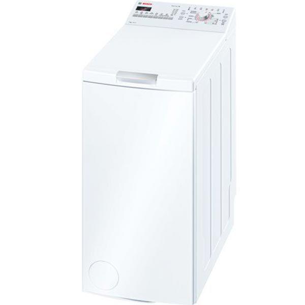 lavadora bosch WOT24257EE carga superior