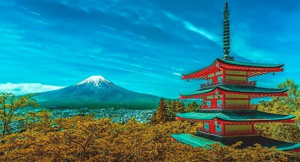 mejores libros para aprender japonés