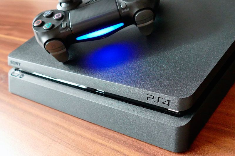 mejores pack ps4