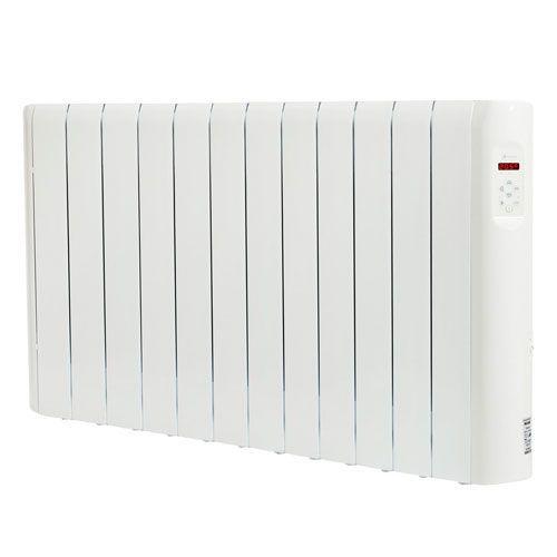 Haverland RC12E radiador electrico 1500W