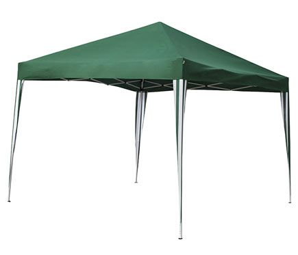 carpa leroy merlin 3 x 3
