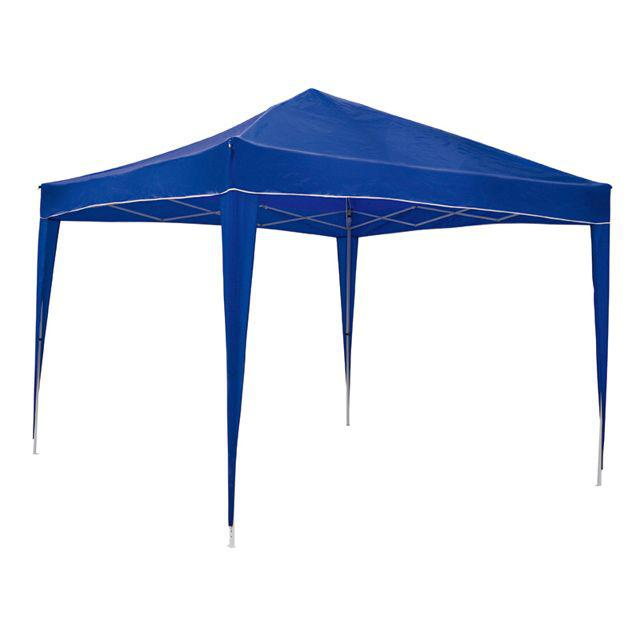 carpa plegable california