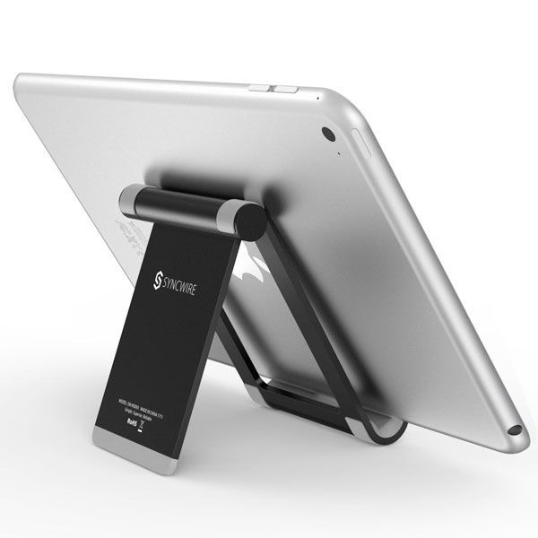Syncwire atril tablet
