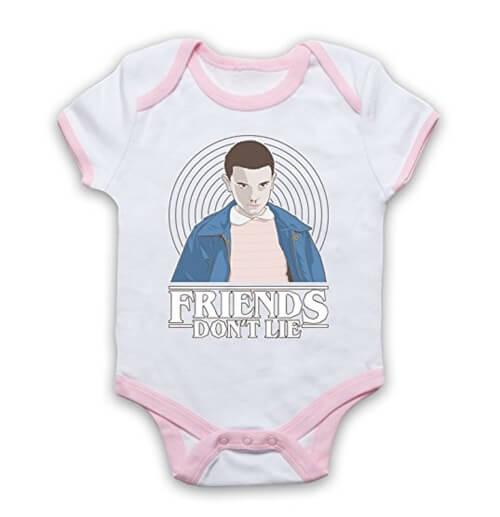 bodi bebe stranger things