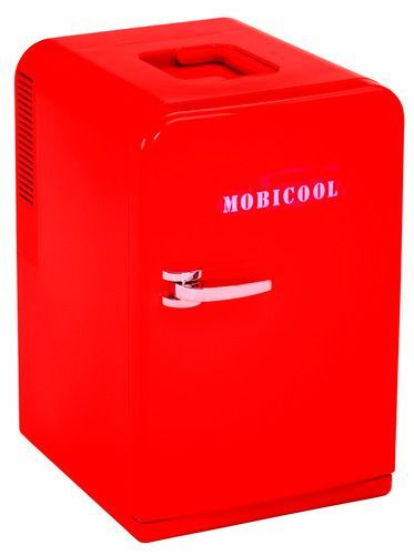 mininevera Mobicool