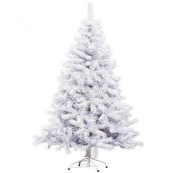 Hengda-arbol-navidad-blanco