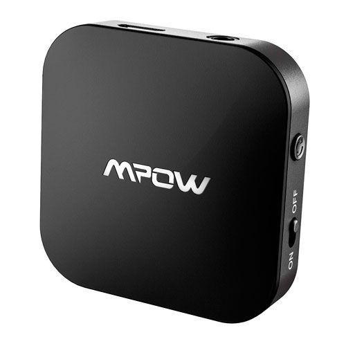 Mpow-Transmisor-Bluetooth-50