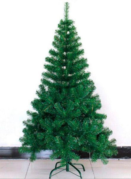 árbol Navidad artificial