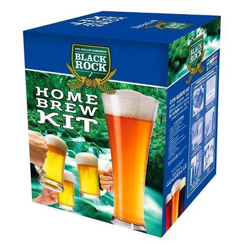 maiol kit cerveza casera